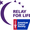 Relay For Life of Shenandoah County