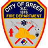 City of Greer Fire Department