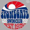 Stonegate Swim Club