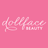 Dollface Beauty