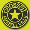 CrossFit Russellville