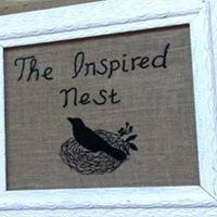 The Inspired Nest