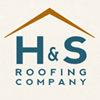 H & S Roofing & Gutter Company