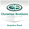 Christian Brothers Automotive Arapahoe Road