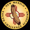 NM National Guard Youth Challenge Academy