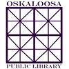 Oskaloosa Public Library