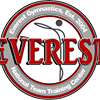 Everest Gymnastics Training Center