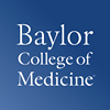 Baylor College of Medicine Association for Graduate Student Diversity