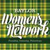Baylor Women's Network - Houston