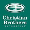 Christian Brothers Automotive Tulsa Hills