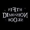 Fifth Dimension Books