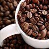 Speak Easy: Coffee & Conversation