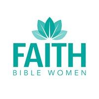 Faith Bible Church Women's Ministries