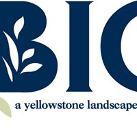 BIO Landscape & Maintenance