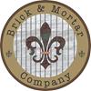 Brick & Mortar Co.
