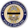 Turlock Associated Police Officers