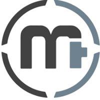 Midtown Fellowship Downtown