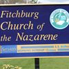 Fitchburg Nazarene Church - A Church of Hope