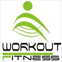 Body Workout Fitness