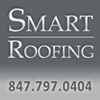 Smart Roofing, Inc.