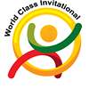 World Class Invitational