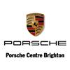 Porsche Centre Brighton