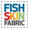 fishskin fabric