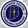 Hoosier Youth Challenge Academy HYCA