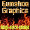 Gumshoe Graphics