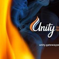 Unity Gateway Married Life