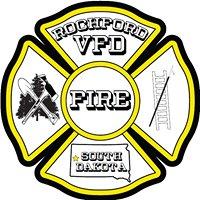 Rochford Volunteer Fire Department