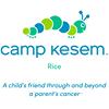 Camp Kesem Rice
