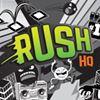 Rush HQ