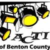 ACT I of Benton County