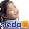 Sieda Community Action