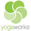 YogaWorks Pasadena