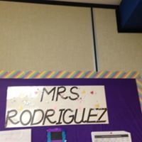 Ridgemont Elementary School