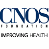 CNOS Foundation