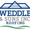 Weddle and Sons, Inc.
