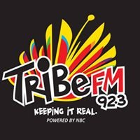 Tribe 92FM