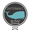 Shutterwhale