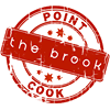 The Brook Point Cook