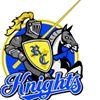 Ripon Christian High School