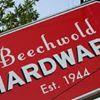 Beechwold Hardware Co.