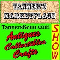 Tanner's Marketplace