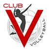 Club V Volleyball