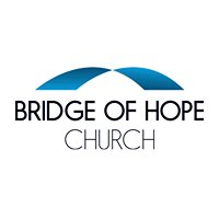 Bridge of Hope Church