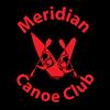 London International Canoe Polo Tournament