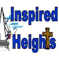 Inspired Heights