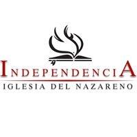 Iglesia del Nazareno de Independencia